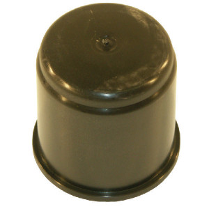 Arag Filterbeker 312 - 312000020