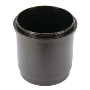 Arag Filterbeker - 3122000020