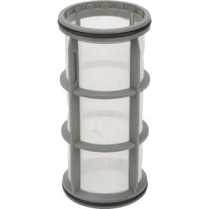 Arag Binnenfilter 120 mesh grijs - 3122005030 | Aanzuigfilterelement | 150,5 mm | 70 mm