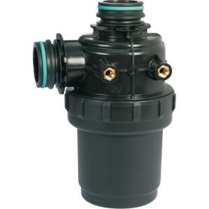 Arag Zuigfilter 60-100l T5 - 31220D3 | 191 mm | 60-100 l/min
