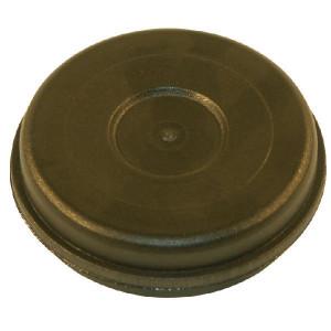 Arag Onderdeksel v. filter 313 - 313000020