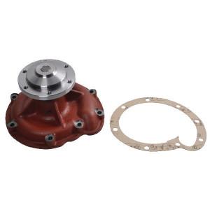 Waterpomp CI - 3132741R93KR | 112 mm