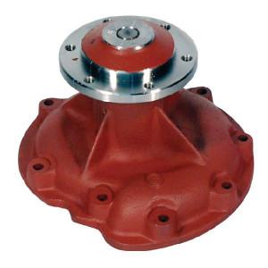 Case IH Waterpomp Case - IH - 3132741R94 | 112 mm