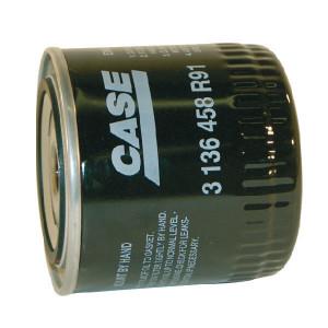Case IH Oliefilter Case - IH - 3136458R91