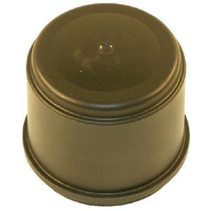 Arag Filterbeker 314 - 314000020