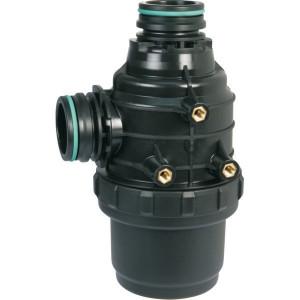 Arag Zuigfilter 100-160l T6 - 31420E3 | 229 mm | 100-160 l/min