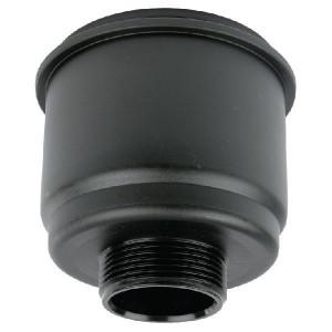 Filterbeker Arag - 3142400020