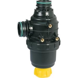Arag Zuigfilter 100-160l T6 - 31424E3 | 272,5 mm | 100-160 l/min
