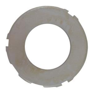 Remschijfplaat Case - IH - 3145548R2N | Hydraulische remmen