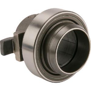 F&S Druklager - 3151156003 | 104,2 mm | 57,1 mm