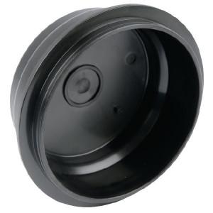Filterbeker Arag - 3162000020