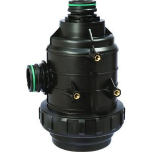 Arag Zuigfilter 160-220l T6 - 31620E3 | 273 mm | 160-220 l/min
