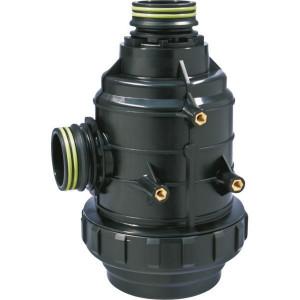 Arag Zuigfilter T7 160-220 l/min 50 mesh - 31620F3 | 276,5 mm | 160-220 l/min