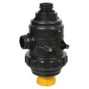 Arag Zuigfilter 160-220l T6 - 31624E3 | 320 mm | 160-220 l/min