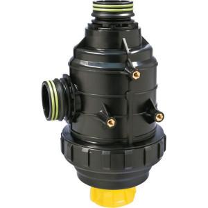 Arag Zuigfilter T7 160-220 l/min 50 mesh - 31624F3 | 323,5 mm | 160-220 l/min