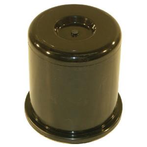 Arag Filterpot v. 317 - 317000020