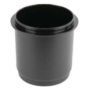 Arag Filterbeker - 3172000020