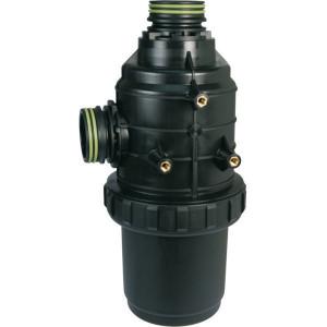 Arag Zuigfilter 200-260l T7 - 31720F3 | 363 mm | 200-260 l/min
