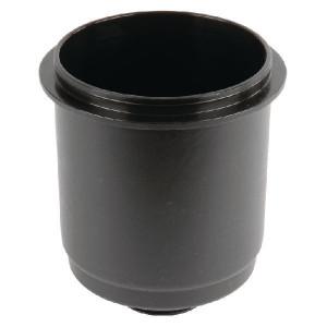 Arag Filterbeker - 3172400020