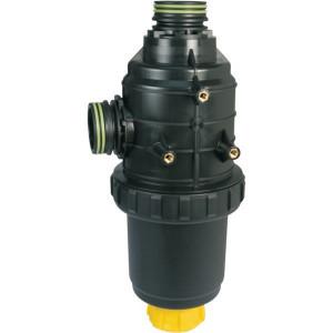 Arag Zuigfilter 200-260l T7 - 31724F3 | 410 mm | 200-260 l/min