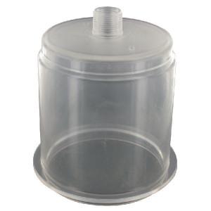 Arag Filter beker - 3172T700021