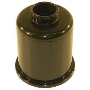 Arag Filterbeker - 317400020