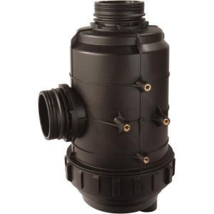 Arag Zuigfilter 400-800l T9 - 3190H3 | 402,5 mm | 400-800 l/min