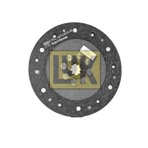 LuK Koppelingsplaat - 320005026