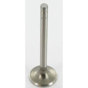 Kohler Ventielontluchting - 3201601S