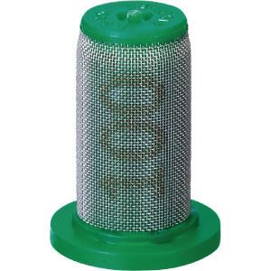 Hypro Zeeffilter 100 mesh groen - 32100010