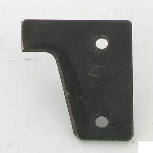 ESM Schoenplaat Busatis - 3212500