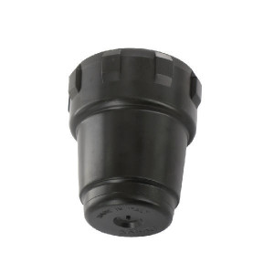 Arag Filterbeker - 322000020