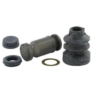 Reparatieset hoofdremcilinder Case - IH - 3220707R91N | Zonder XL-cabine | 3145559R91N | 3220707R91