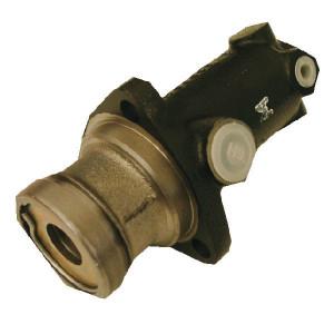 Hoofdremcilinder Case - IH - 3223077R91N | Case IH | Case IH