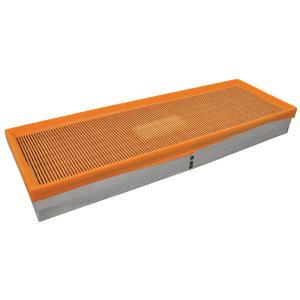 Case IH Filter CNH - 3223808R1