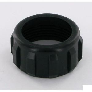 Arag Filtermoer voor persfilter - 3224000050