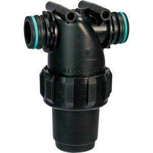 Arag Leidingfilter T4M 32M - 32240C2 | 14 bar | 150 160 l/min | 165 mm