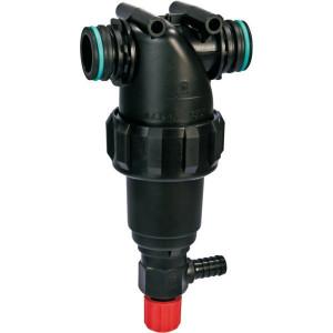 Arag Persfilter 150-160l T4 - 32241C3 | 14 bar | 150 160 l/min | 249 mm