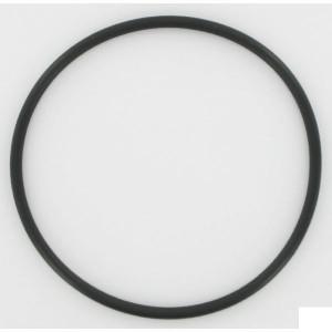 O-ring goudkleurig cilinderbus - 3228348R1N