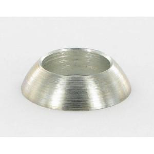 Ring conisch Case - IH - 3230348R2N | Achter