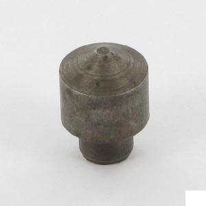 Nok ESM - 3231560 | nok hoogte 10mm | 323.15.60 | 11/6 mm