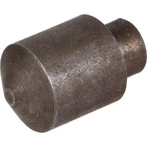 Nok ESM - 3231590 | nok hoogte 12.5mm | 12,5 mm