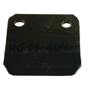 Meshouder - 3233230