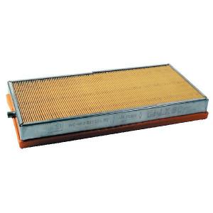 Case IH Cabinefilter Case - IH - 3233584R2 | XL-cabine | 325 mm A | 150 mm B