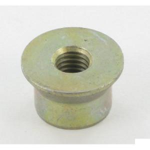 ESM Moer M10 L=15mm Ø20 Busatis - 3245040