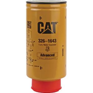 Brandstoffilter Caterpillar - 3261643