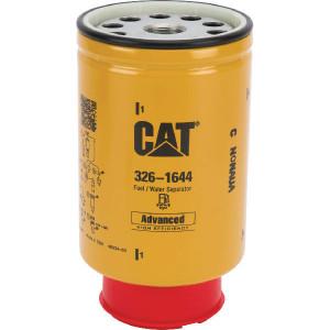 Brandstoffilter Caterpillar - 3261644