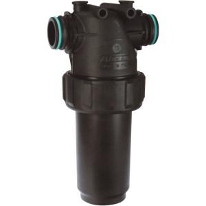 Arag Persfilter 200-280l T5 - 32620D3 | 15 bar | 200 280 l/min | 279 mm