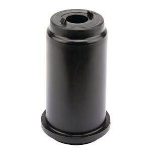 Arag Zelfreinigend filter - 3262100020