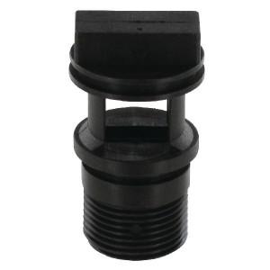 Arag Schakeling voor 326/328 Filter - 3262100061